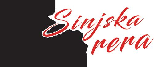 Sinjska rera | web portal Sinja i Cetinske krajine