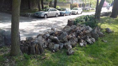 Photo of Je li riješen problem stanara ulice A.K. Matasa