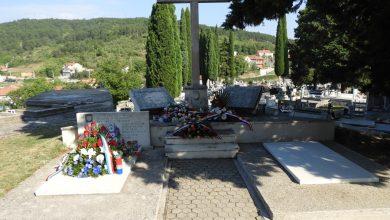 Photo of Obilježen Europski dan sjećanja na žrtve svih totalitarnih i autoritarnih režima