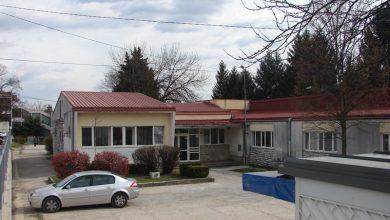 Photo of Grad Sinj sufinancira kupnju obveznih udžbenika srednjoškolcima