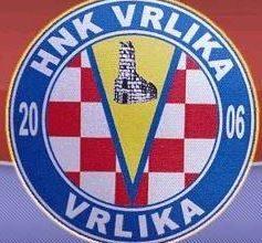 Photo of HNK Vrlika – NK Čaporice 2:1