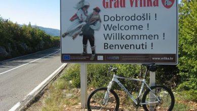 Photo of Grad Vrlika donira 50.000,00 kuna Kliničkom bolničkom centru Split za kupnju respiratora