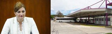 Photo of Subvencioniranje troškova autobusnog prijevoza učenika srednjih škola s područja Grada Sinja