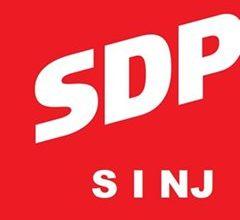 Photo of SDP Sinja pokrenuo postupak otpisa dugovanja građana