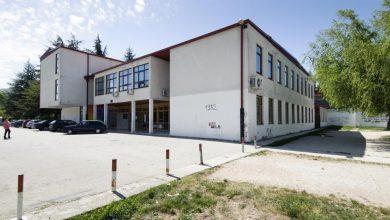 Photo of Termini podjele udžbenika u OŠ 'Marka Marulića'