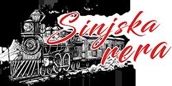Sinjska rera | web portal Sinja i Cetinskog kraja