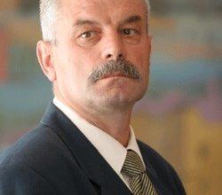 Photo of 3. obljetnica smrti Nikole Tomaševića, bivšeg sinjskog gradonačelnika i alkarskog vojvode