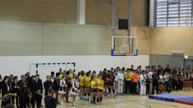 Photo of Zajednica športskih udruga Grada se odlučila za povećanje dohodovnog cenzusa za oslobađanje djece i mladih od plaćanja članarine za treniranje