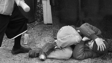Photo of Epilog tjelesnog sukoba u Otoku
