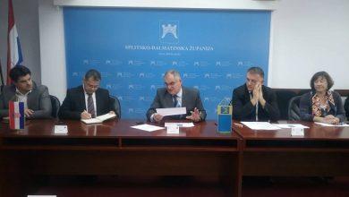 Photo of Županija financijski podupire poduzetnike Cetinske krajine