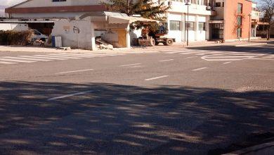 Photo of Uređuje li se bivša pekara u Ulici Miljenka Buljana?