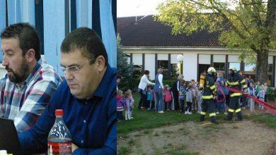 Photo of Vijećnik Marko Križanac – povećajte plaće djelatnicima gradskog vrtića