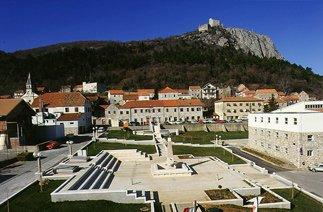 Photo of Najava 19. sjednice Gradskog vijeća Grada Vrlike