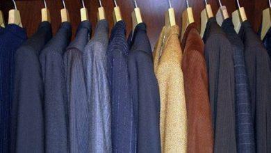 Photo of Donirati odjeću ili kupiti – pitanje je sad
