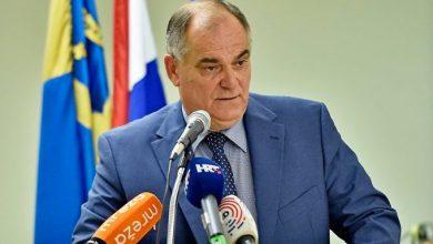 Photo of Blaženko Boban HDZ-ov kandidat za župana SD