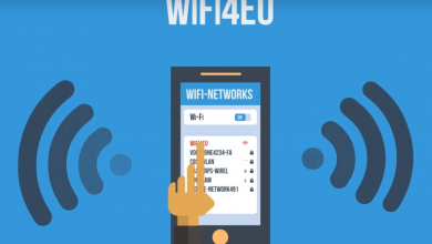 Photo of WiFi4EU: Kreće nova utrka, ovaj put dijeli se 2.800 vaučera, kriterij podjele je opet 'najbrži prst'