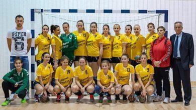 Photo of Rukometašice Sinja pobijedile ekipu Petason&Vranjic