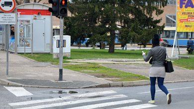 Photo of Danas ciljana akcija policije u prometu