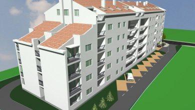 Photo of Grad Vrlika ide u program APN – POS-ove zgrade, Sinj ostao na trećem anketiranju