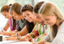 Photo of Sinj- objavljena Lista kandidata za dodjelu studentskih stipendija