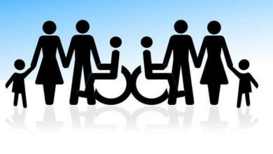 Photo of Danas Međunarodi dan osoba s invaliditetom