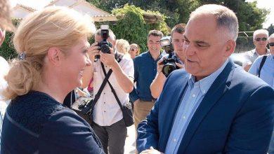 Photo of Župan Blaženko Boban donio Odluku o novčanoj pomoći za novorođenu djecu u 2019.