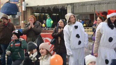 Photo of Dječiji doček Nove godine uz Ferale