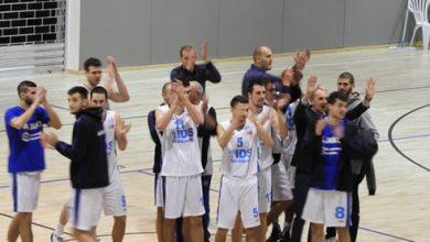 Photo of Projekcija povijesne polufinalne utakmice KK Alkara-KK Zadar