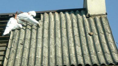 Photo of Moj Sinj bez azbesta – predavanje o zamjeni azbestnih krovova