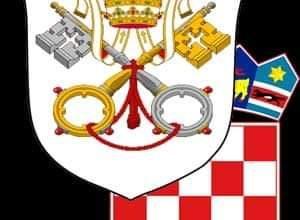 Photo of Na današnji dan Vatikan priznao Hrvatsku