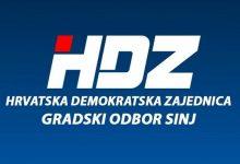 Photo of Rezultati izbora HDZ-a u Sinju