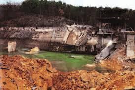 Photo of 28. godišnjica miniranja brane i vojne akcije Peruće