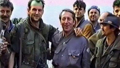 Photo of Na današnji je rođen Marko Babić, junak Domovinskog rata