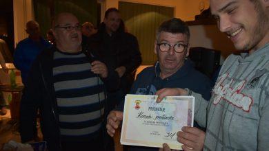 Photo of Pobjednici Tripicijade ekipa 'Konoba pošada'