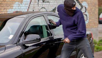 Photo of Policija: Otuđenje vozila i krađa alata