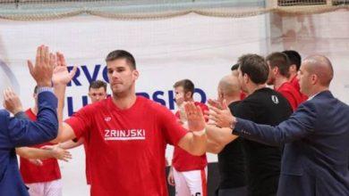 Photo of Ljubo Šamadan novi igrač Alkara