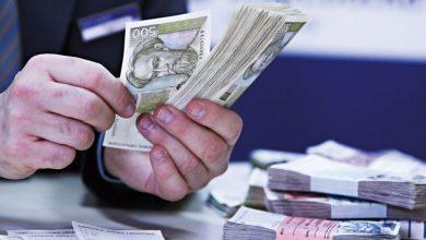 Photo of Zakazana 40. sjednica Županijske skupštine SDŽ – budućim skupštinarima se smanjuju novčane naknade – pogledajte iznose