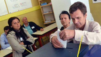 Photo of Počinju Izbori za članove vijeća mjesnih odbora na području Grada Sinja