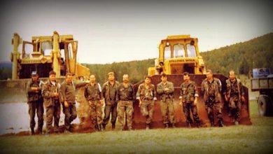 Photo of 7. travnja 1995. – obljetnica operacije HV-a i HVO-a – SKOK1 (126 DP)