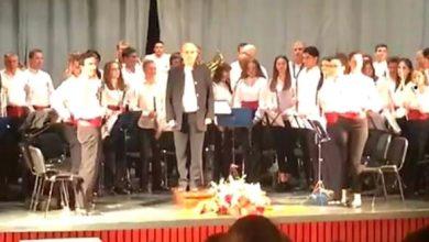 Photo of Gradska glazba Sinj izborila nastup na Državnom natjecanju pukačkih orkestara