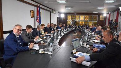 Photo of U projekt kreće Objedinjeni bolnički hitni prijem (OBHP)