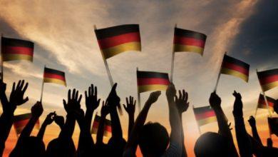 Photo of Dan otvorenih vrata za sve koji žele raditi u Njemačkoj, Nizozemskoj, Austriji i Hrvatskoj.