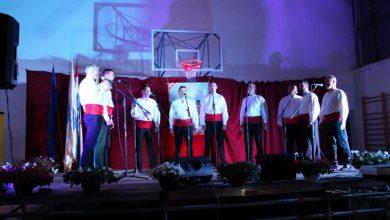 Photo of Održan tradicionalni uskršnji koncert KUD-a Vrilo i gostiju