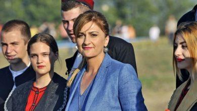 Photo of Gradonačelnica Kristina Križanac ŽRK-u Sinj 10.000,00 kuna – Ragbi klubu Sinj 0,00 kuna za sportske uspjehe