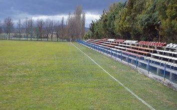 Photo of Grad Sinj nogometno igralište u Glavicama predao na korištenje novoj udruzi