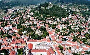 Photo of Javna rasprava o prijedlogu Izmjena i dopuna detaljnog plana uređenja područja mješovite- pretežito poslovne zone Trnovača – Sinj