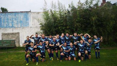 Photo of U Sinju finalni turnir prvenstva Hrvatske za kadete U-16