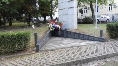 Photo of I Grad Sinj raspisao Javni natječaj za radni odnos u projektu 'ZAŽELI'