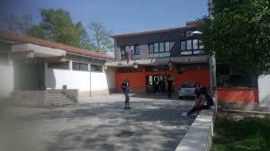 Photo of Srednja strukovna škola bana Josipa Jelačića Sinj organizira za osmaše i roditelje dan otvorenih vrata