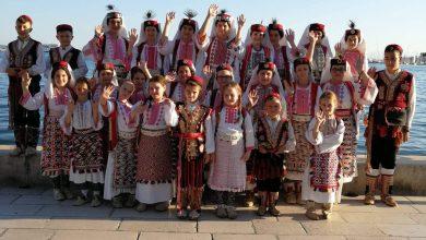 Photo of 47. Kulturno umjetničke igre mladih